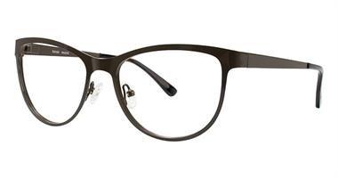 kensie-brillen-neutral-olive-52-mm