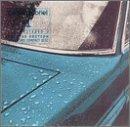 Peter Gabriel 1: Car by Atlantic/Q Records (1990-01-01)