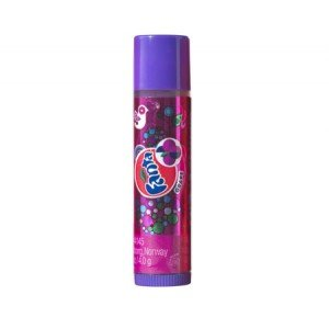 lips-balm-lip-smacker-fanta-uvas-presentation-lip-stick-capacity-4-gr