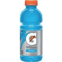 cool-blue-gatorade-20-fl-oz