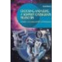 Choosing And Using A Schmidt-Cassegrain Telescope : A Guide To Commercial Scts And Maksutovs By Mollise, Rod [Springer, 2001] (Paperback) [Paperback]