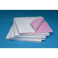 Medline Sofnit 300 Underpads, Reusable, 34