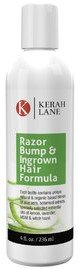 kerah-lane-organic-razor-bump-ingrown-hair-formula-4-oz-for-women-men-best-treatment-serum-for-ingro
