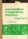 img - for Interm Compos Pract Bk 2: Interm Compos Pract Bk 2 83 book / textbook / text book