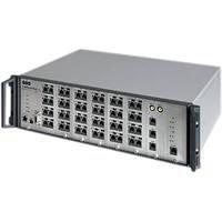Auerswald ISDN-TK-Anlage COMmander Basic.2 48,3 cm (19 Zoll)