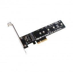 asus-hyper-m2-x-4-mini-m2-hyper-interface-adapter-for-z170-h170-x99-z97-h97-b85-motherboard-series-b