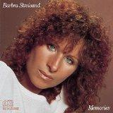 Barbara Streisand - Barbara Streisand Memories - Zortam Music