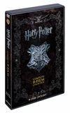 【初回生産限定】ハリー・ポッター DVD コンプリートセット[DVD]