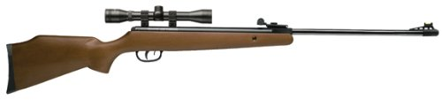 Crosman Optimus .177