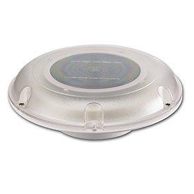 Smart Solar Smart Vent 100 front-612971