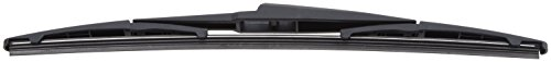Bosch H354 / 3397011433 Rear Original Equipment Replacement Wiper Blade - 14