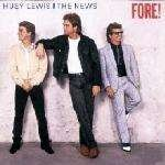 Huey Lewis And The News - Fore - Zortam Music