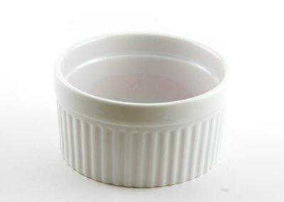 HIC 48-Ounce Porcelain Souffle Dish - Buy HIC 48-Ounce Porcelain Souffle Dish - Purchase HIC 48-Ounce Porcelain Souffle Dish (Harold Import Company, Home & Garden, Categories, Kitchen & Dining, Cookware & Baking, Baking, Ramekins & Souffle Dishes)