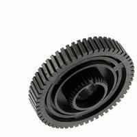 bmw-x3-x5-x6-gear-box-transfer-case-servo-actuator-motor-repair-gear