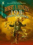 Job: A Comedy of Justice