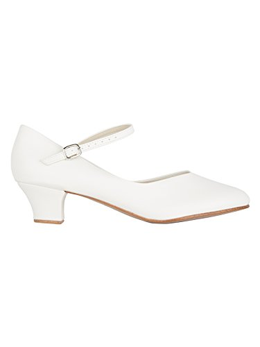 so-danca-character-shoe-ch50-with-leather-sole-and-15-heel-colour-ivory-size-uk-5