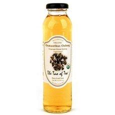 The Tao Of Tea Pure Leaf Iced Osmanthus Oolong Tea (12X11.5Oz )