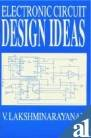 img - for Electronics Circuits Design Ideas book / textbook / text book