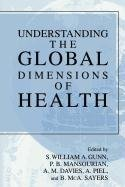 understanding-the-global-dimensions-of-health