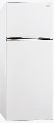 Frigidaire Freezer Door Bin back-23870