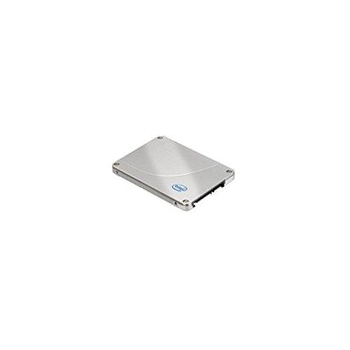 Lenovo HDD/TP 160GB SSD Intel X25M **New Retail**, 43N3435