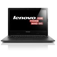 Lenovo S405 14.0-Inch Laptop (Silver Grey)