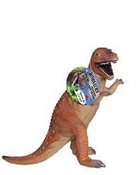 Soft Foam T-Rex Dinosaur