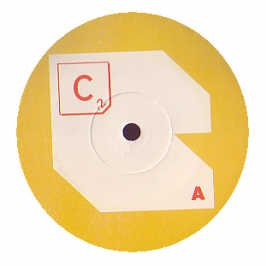 road-to-caractus-12-vinyl
