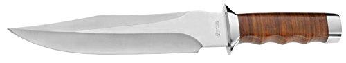 boker-bowie-magnum-giant-cuchillo-de-hoja-fija-talla-unica