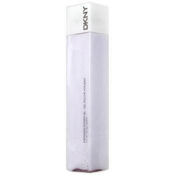 DKNY - Energizing Shower Gel 150ml/5oz by DKNY