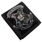 """Harry Potter """"Hogwarts Crest"""" Bi-fold Wallet"""