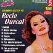 echange, troc Karaoke - Latin Stars Karaoke: Rocio Durcal