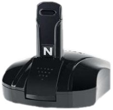 Netgear PTVU1000 Push2TV HD Wireless PC to TV Universal Adapter