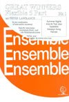 great-winners-book-2-flexible-5-pert-ensemble-for-brass-and-or-woodwind