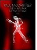Paul McCartney - Live In Nova Scotia 2009