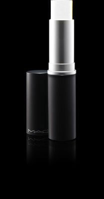 MAC Pro Paintstick PURE WHITE (Mac Paint Stick compare prices)