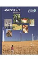 Agriscience (Interstate Agriscience & Technology)