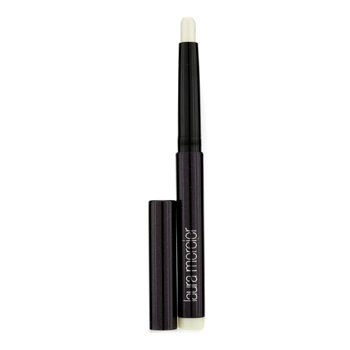 Laura Mercier Caviar Stick Eye Colour, Shade=Seashell