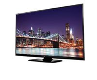 LG Electronics 60PB6650 60-Inch 1080p 600Hz PLASMA TV (Black)