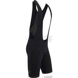 Buy Low Price Assos T FI Uno S5 Bib Short MD Black (11.10.100.10 Md)