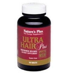 ultra-hair-plus-60-tabletten-s-r-verz-freisetzung-np