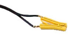 Aerotech Interlock Ignitor Clip ARO89341