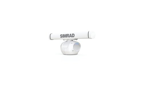 Simrad HALO3 Open Array Radar 3' Antenna 20 Meter Cable