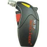 Iso-Tip 7975 Micro-Therm Flameless Heat Gun
