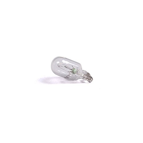 Kirby Generation III Vacuum Cleaner 13 Volt Light Bulb # 109292S (Kirby Light Bulb compare prices)