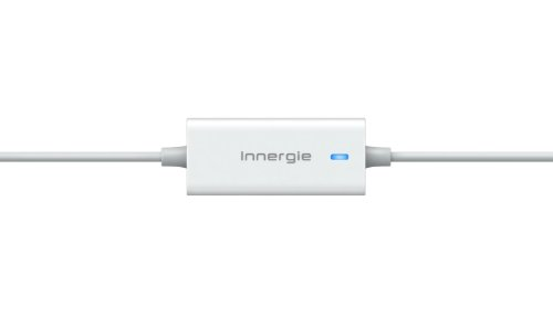 Innergie mCube Mini Travel Charger