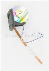 Color Wheel for Samsung DLP TV H-Series
