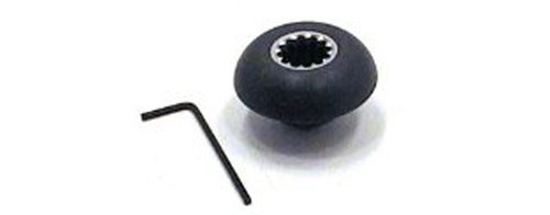 Vitamix-Drive-Socket-Kit
