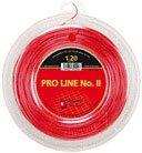 KIRSCHBAUM Pro Line I 17g 1.25 Reel--
