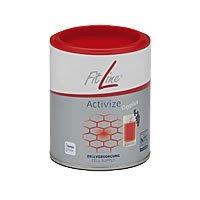 Fitline Activize Oxyplus Cassis: Amazon.de: Drogerie ...